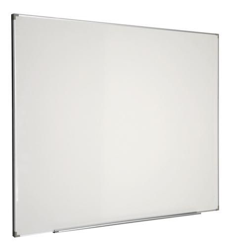 Whiteboardtavla Lintex Glasemaljerad 400x120cm
