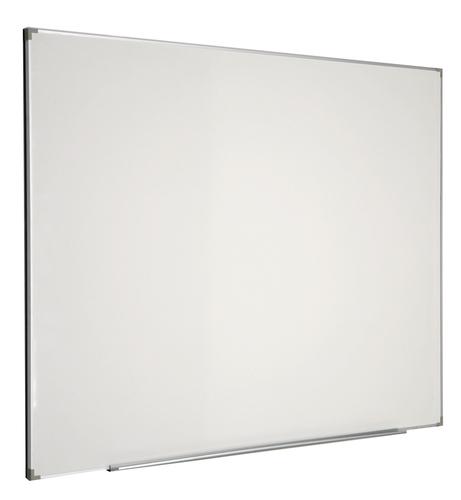 Whiteboardtavla Lintex Glasemaljerad 350x120cm