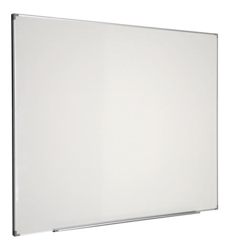 Whiteboardtavla Lintex Glasemaljerad 300x120cm