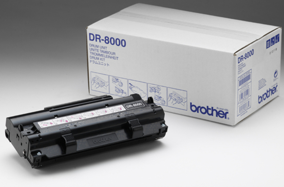 Trumma Brother DR-8000 17k