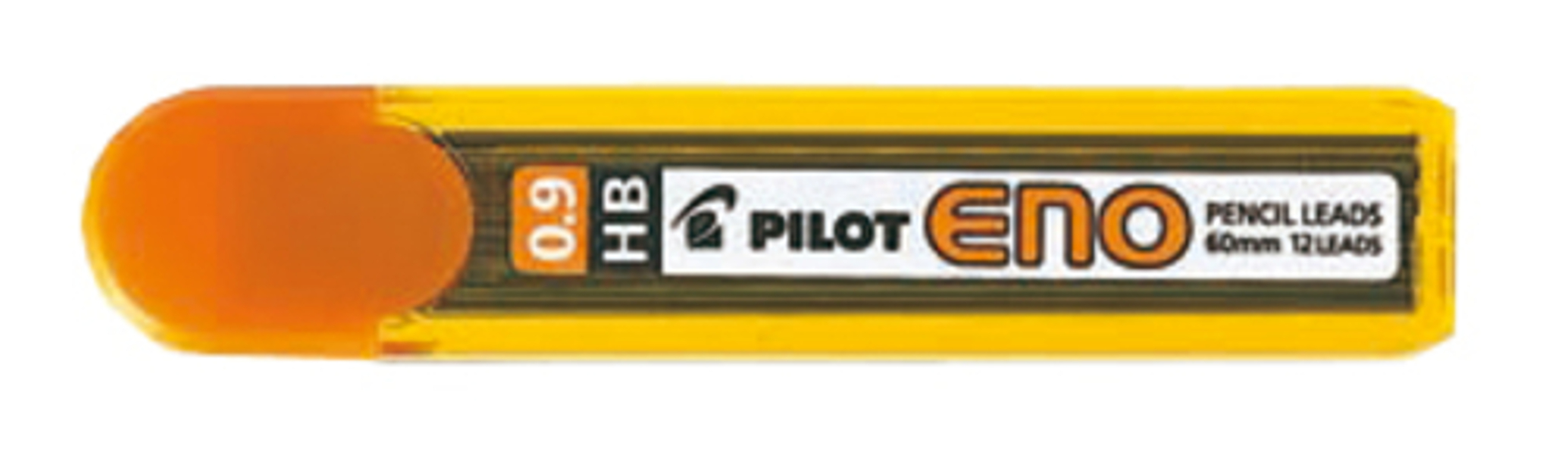 Stift Pilot Eno 0.9Mm Hb 12/Tub