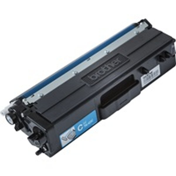 Toner Brother TN423M cyan